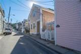 35 Pope Street - Photo 5