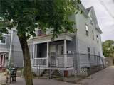 122 Hanover Street - Photo 2