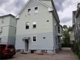 122 Hanover Street - Photo 3