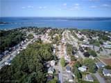 64 Pocasset Avenue - Photo 48