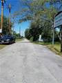 1679 West Main Road - Photo 32