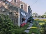 1679 West Main Road - Photo 4