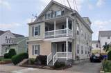 297 Central Street - Photo 1