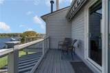 4480 Post Road - Photo 22