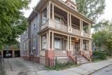134 Pocasset Avenue - Photo 1