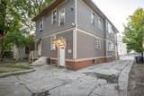 134 Pocasset Avenue - Photo 20