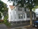 255 Alabama Avenue - Photo 2