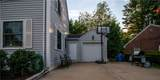 78 South Hill Drive - Photo 24