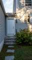 78 South Hill Drive - Photo 28