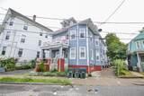 160 Porter Street - Photo 25