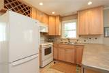 5 O'Donnell Road - Photo 10