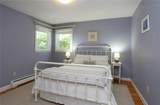 5 O'Donnell Road - Photo 12