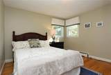 5 O'Donnell Road - Photo 15