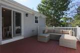 5 O'Donnell Road - Photo 18