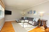 5 O'Donnell Road - Photo 3
