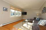 5 O'Donnell Road - Photo 4
