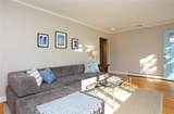 5 O'Donnell Road - Photo 5
