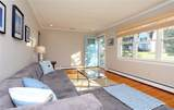 5 O'Donnell Road - Photo 6