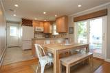 5 O'Donnell Road - Photo 7