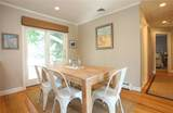 5 O'Donnell Road - Photo 9