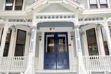 173 Congdon Street - Photo 2