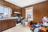 53 Shippee Avenue - Photo 11