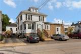 53 Shippee Avenue - Photo 2