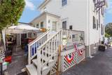 53 Shippee Avenue - Photo 25