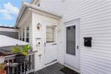 53 Shippee Avenue - Photo 26