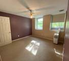 3524 West Shore Road - Photo 11