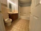 3524 West Shore Road - Photo 14