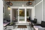 1800 Douglas Avenue - Photo 9