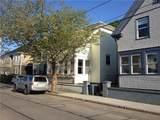 31 West Narragansett Avenue - Photo 12