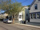 31 West Narragansett Avenue - Photo 1