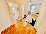 11 Brooks Avenue - Photo 17