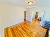 11 Brooks Avenue - Photo 18