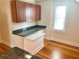 11 Brooks Avenue - Photo 9
