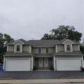 1563 Lonsdale Avenue - Photo 1