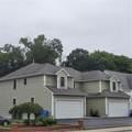 1563 Lonsdale Avenue - Photo 17