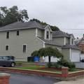 1563 Lonsdale Avenue - Photo 18
