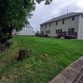 1563 Lonsdale Avenue - Photo 20