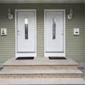 1563 Lonsdale Avenue - Photo 4