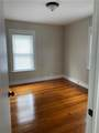 190 Washington Avenue - Photo 26