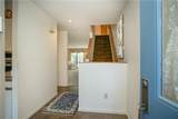 105 Windward Lane - Photo 10