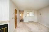 105 Windward Lane - Photo 7