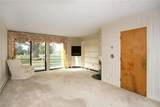 105 Windward Lane - Photo 8