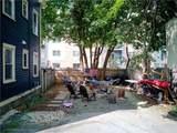 19 Sisson Street - Photo 49