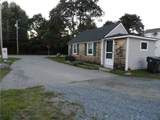 149 Bristol Ferry Road - Photo 4