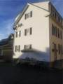 36 Sterry Street - Photo 1