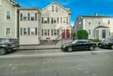 342 Spring Street - Photo 1
